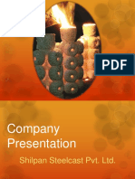 shilpanpresentation-140401030044-phpapp02