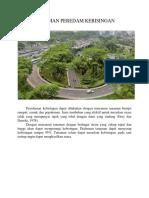 243186090-TANAMAN-PEREDAM-KEBISINGAN.pdf
