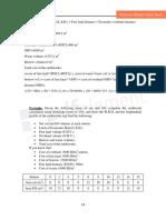 محاضرات الطرق - الرابع_part5.pdf