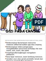 GIZI PADA LANSIA.pptx