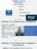 325889609-Chapter-1-Marketing-Creating-Customer-Value-and-Engagement-pptx.pptx