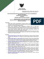 Peraturan-Menteri-Negara-Koperasi-dan-Usaha-Kecil-dan-Menengah-Republik-Indonesia.pdf