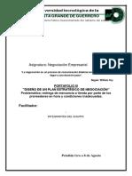 Portafolio III Negociacion Converted