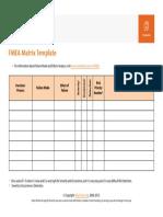 FMEATemplate.pdf