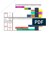 OilSpring 2k18 - Event Schedule