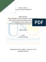 Actividadcolaborativa3_grupo201102_64.docx