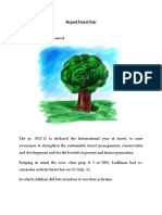 Project on Mutual Fund Sbi