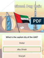 ui2-t-17-uae-national-day-quiz-powerpoint