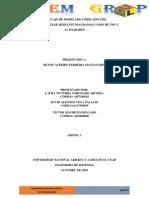 TrabajoColaborativo_Fase2_Grupo3