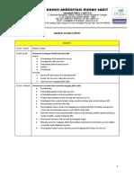 Jadwal Acara - Survei 3 hari.pdf