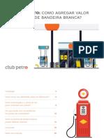 eBook - ClubPetro - Bandeira Branca