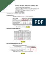 Diseño-de-Pavimentos-Flexibles-Método-de-AASHTO-1993.docx