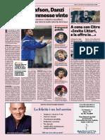 La Gazzetta Dello Sport 11-12-2018 - Serie B