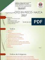 Terremoto en Pisco-nazca 2018-1