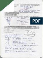A2(1).pdf