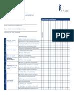 tacct pdf
