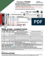 921_xk04212_h01_s01_d01_i_en.pdf