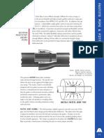 UNIONES HIERRO DUCTIL.pdf