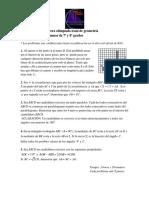 IGO2016.pdf