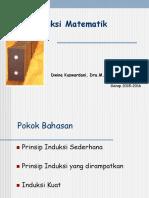 ModulInduksi.pdf