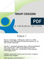 3.-Terapi-oksigen.pdf