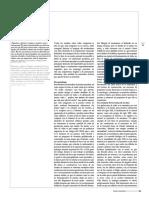 Alvar Aalto. Práctica y Pensamiento.pdf