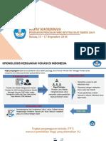 Haryono_Rakor Persiapan Program SMK Revitalisasi _PPT