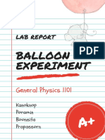 balloonexperiment-4
