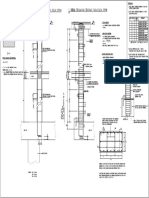 ST-01.STANDAR_PENULANGAN-2__rev.1.pdf