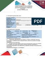 Activity 3 Writing Assignment-Guia y Rúbrica de evaluaciónff.pdf