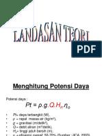 Teori PLTMH'.ppt