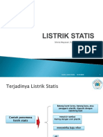 Listrik Statis, TM 3 (2)