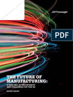 13-809-future-manufacturing-project-report.pdf