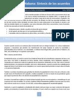 Cómo termina el año el proceso de paz.pdf