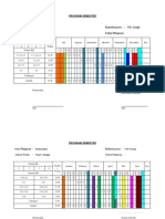 Program Semester (Prosem) Matematika SMP Kelas 7.docx
