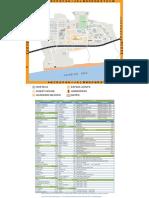 nitk_map.pdf