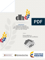 PostconflictoYResoluciondeConflictos.pdf