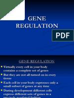 5. Kuliah Gene Regulation.ppt