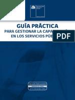 Guía Práctica para Gestionar la Capacitación en los Servicios Públicos.pdf