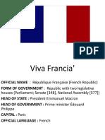 France[1]