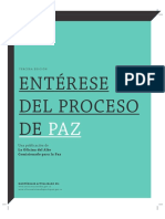 Enterese_del_proceso_de_paz_version_imprimible.pdf
