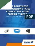 catalogo-pead.pdf