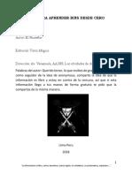 bins desde cero.pdf