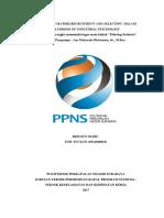 Chap16Recruitment&Selection_K3VIA_Emy_0514040018.pdf