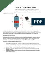 Introduction_to_transistors.pdf
