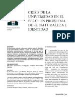 58064388 Analisis Codigo de Etica Del Ingeniero