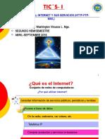PRESEN-10-INTERNET-2015-05-19 NUEVO.pptx