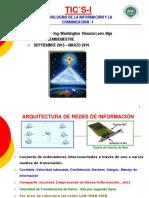 PRESEN-2-REDES-2015-04-11 (2)