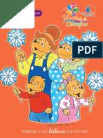 Parent_Booklet_SPN.pdf