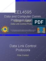 Recovered PowerPoint 32